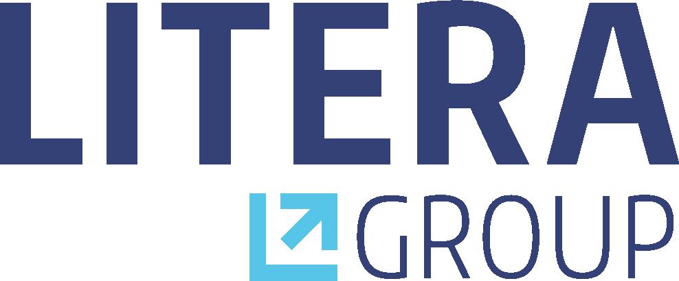 Litera Group